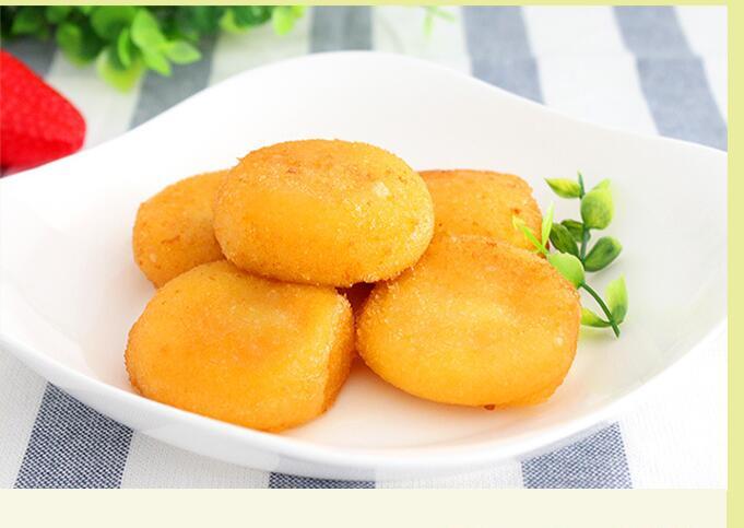 黄面包糠南瓜饼.jpg