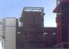 煤矿筒仓内衬用高强耐磨料,抗冲击耐磨料厂家示例图10