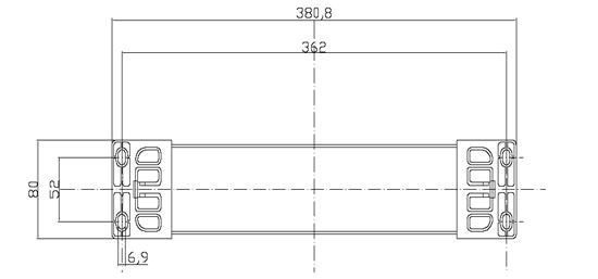 安科瑞AZC-SI智能电力电容补偿装置示例图6