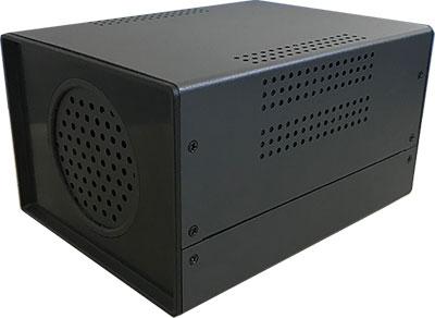 大功率录音屏蔽器主机YX-007-B,厂家上市,咨询有惊喜示例图2
