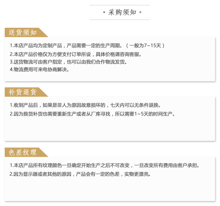 廣州廠家定制加工 木紋鋁方管 200200幕墻天花鋁四方管 來樣定做示例圖15