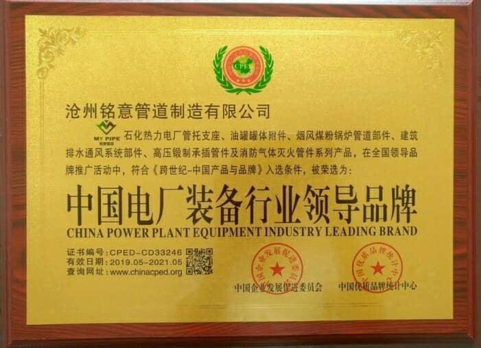 沧州游戏供应 圆锥形游戏 14K117-3锥形游戏 镀锌锥形游戏 可提供配套法兰示例图30