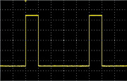 NF多功能信号发生器WF1947/WF1948示例图35