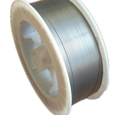 耐磨堆焊焊丝YD258示例图5