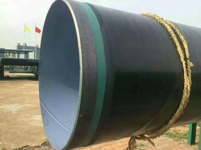 螺旋钢管 桥梁打桩用厚壁螺旋钢管 螺旋钢管一米价格 螺旋钢管价格  螺旋钢管厂家示例图8