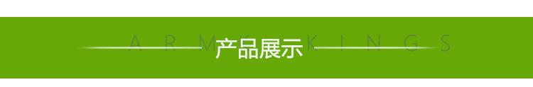 廣州廠家定制加工 木紋鋁方管 200200幕墻天花鋁四方管 來樣定做示例圖7