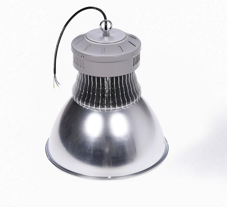 佛山照明LED工矿灯 80W/100W/120W/150W/200W/250W 超炫二代 FSL示例图1