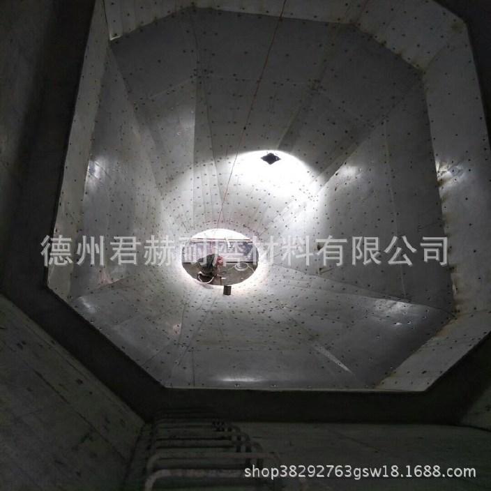 厂家直销各种规格白色pe板 超高分子量聚乙烯板 聚乙烯板切割定制示例图9