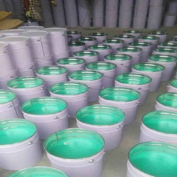 玻璃钢防腐 脱硫塔施工 玻璃鳞片
