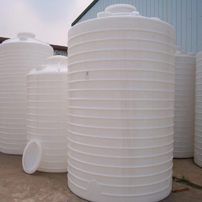10立方农用水箱 祥盛10吨大棚蓄水箱 10立方农用灌溉水箱 养殖场塑料水箱