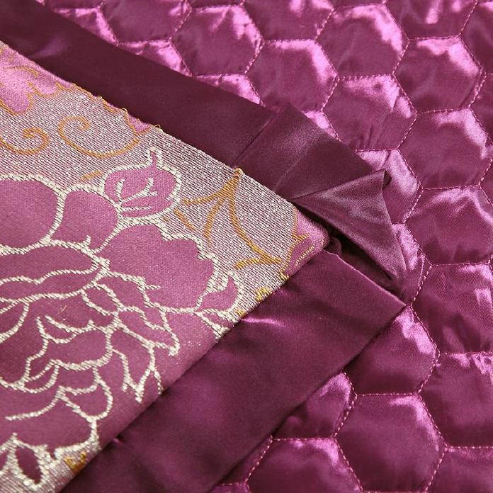 美容床罩四件套 美容院床罩按摩床罩批发熏蒸床罩 厂家直销特价示例图3