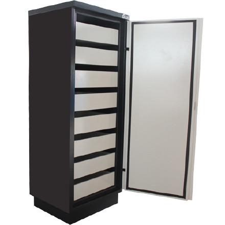 厂家 防潮防磁柜 去磁柜 消磁文件柜示例图4