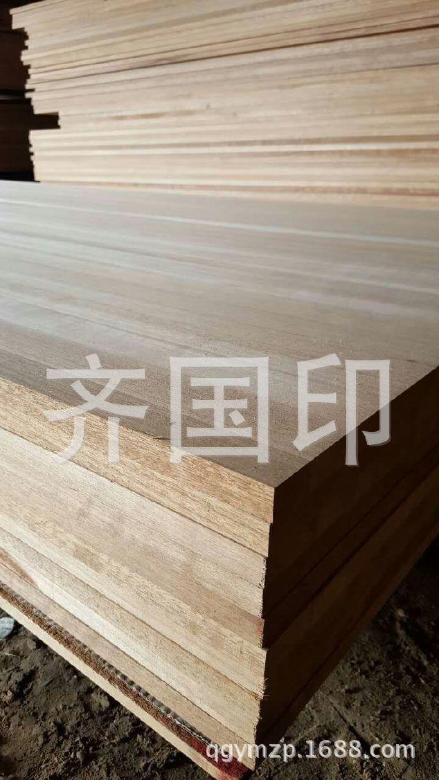 【优质木菠萝直家具银丝木家具藤编v家具拼板板材广东橱柜图片