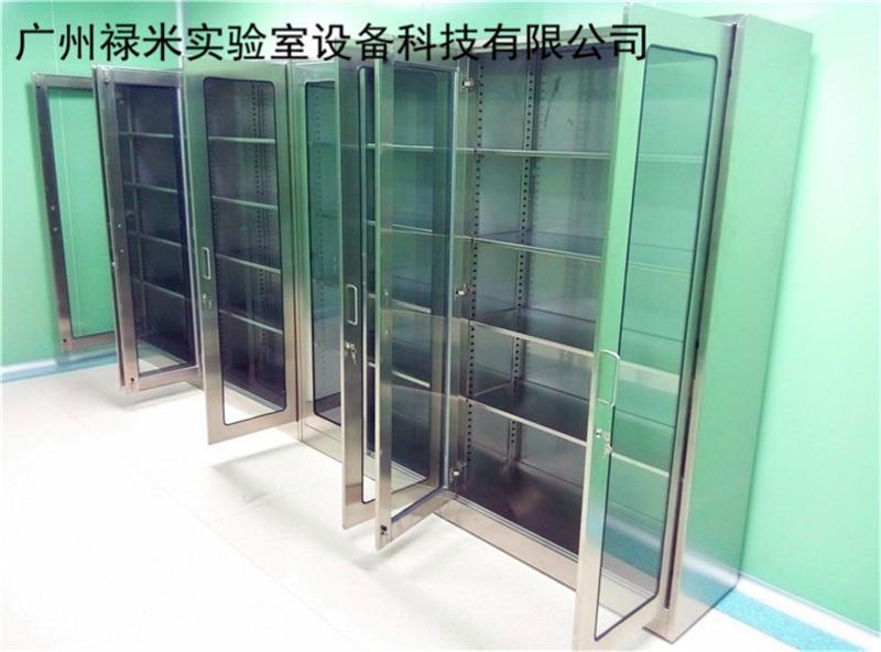 不锈钢器械柜 办公文件柜医用资料柜厂家直销