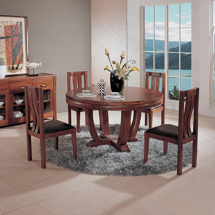 欧式橱柜种类家装可来图v橱柜家具风格全实木简卧室明清家具-高端图片