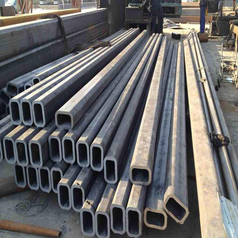 方管/无缝方管/Q345无缝方管/无缝方管厂家/无缝方管现货价格