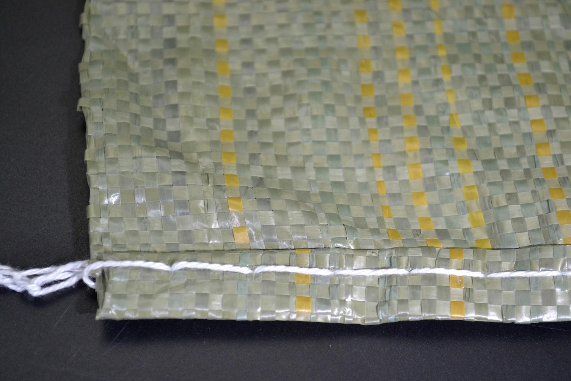 灰色快遞打包袋  快遞袋子  物流打包袋  標準厚度平方45克編織袋生產線80124細絲高密度蛇皮打包袋快遞袋