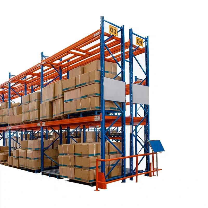 横梁货架   工业货架    托盘货架      仓储货架     重型货架   型号齐全