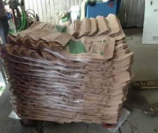 安徽天大大量供应福邦特硫酸铵包装编织袋