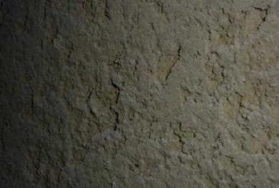 福州聚合物修补砂浆厂家示例图5