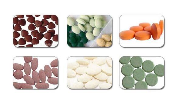 浙江|山东玉米肽压片糖果委托加工贴牌合作厂家示例图2