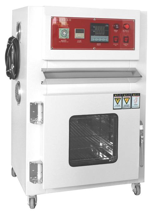 高温精密烘箱-精密烘箱生产厂家-精密烘箱批发示例图1