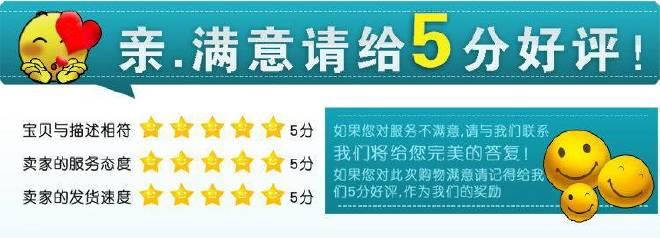 供应潍坊导轨式升降货梯升降机厂家订购示例图14