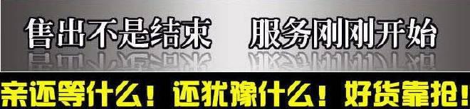 供应潍坊导轨式升降货梯升降机厂家订购示例图15