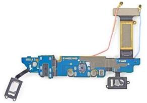 STN2027WD我司原装进口示例图1
