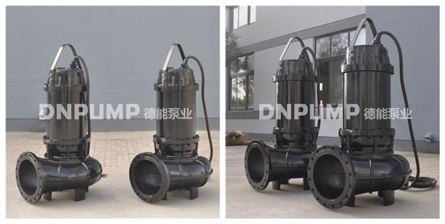 污水泵2.jpg