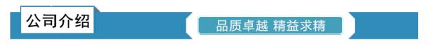 上海粉碎机,粉碎机价格示例图10