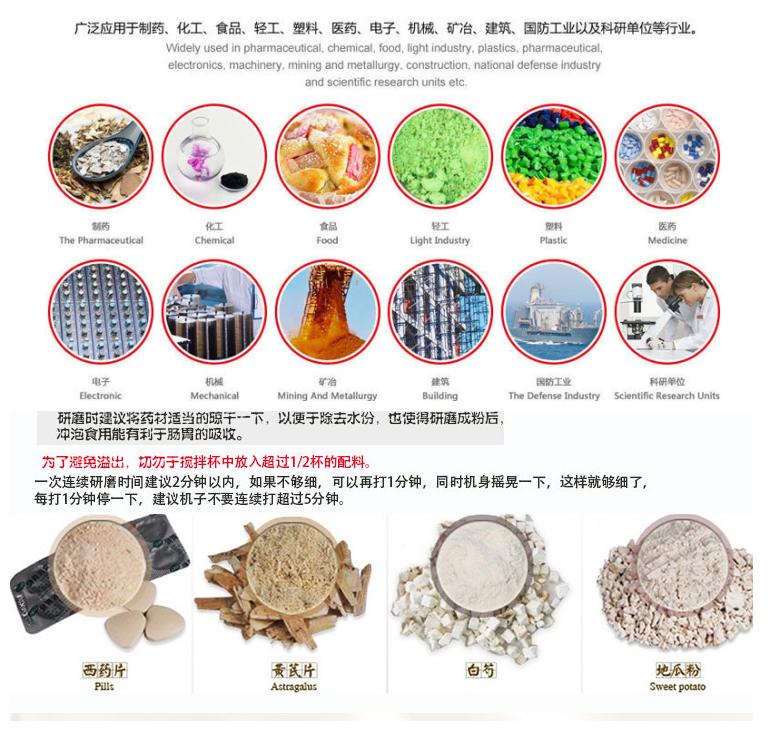 辣椒酱粉碎机,芝麻酱粉碎机,上海粉碎机厂家制造示例图8