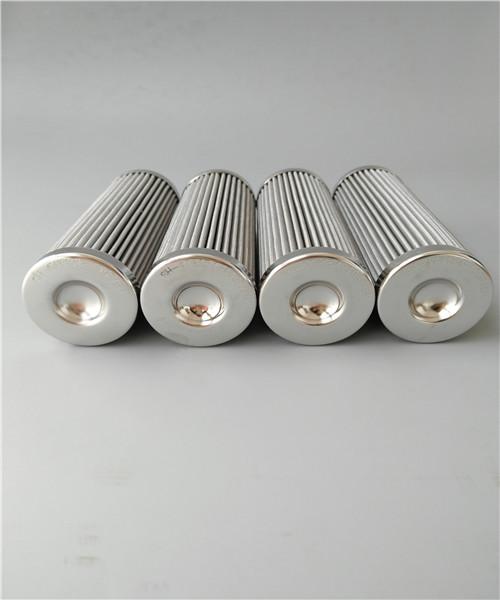 滤芯型号:SH47 154-10GF、EH5.jpg