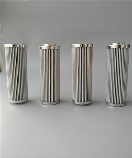 滤芯型号:SH47 154-10GF、EH8.jpg