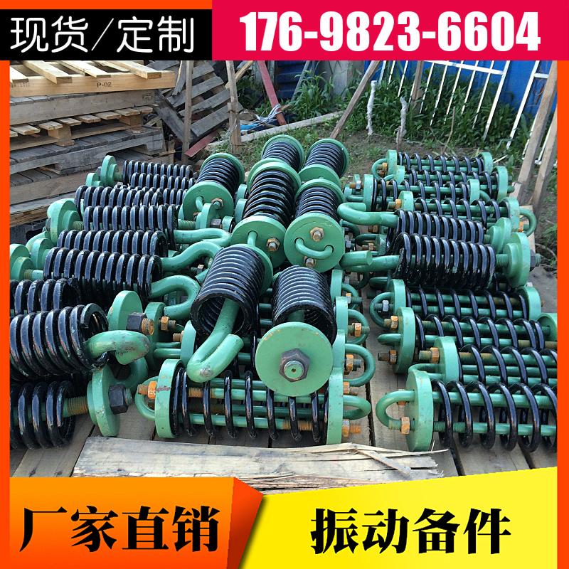 珍珠棉分切机厂家小型半自动焊锡机