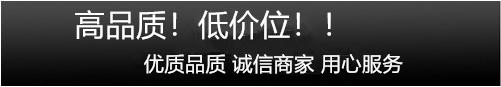 专业供应电动闸阀 大型铸钢闸阀示例图1