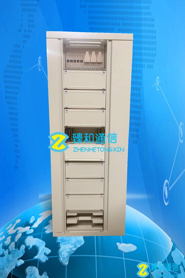 576芯ODF光纤配线架_副本.jpg