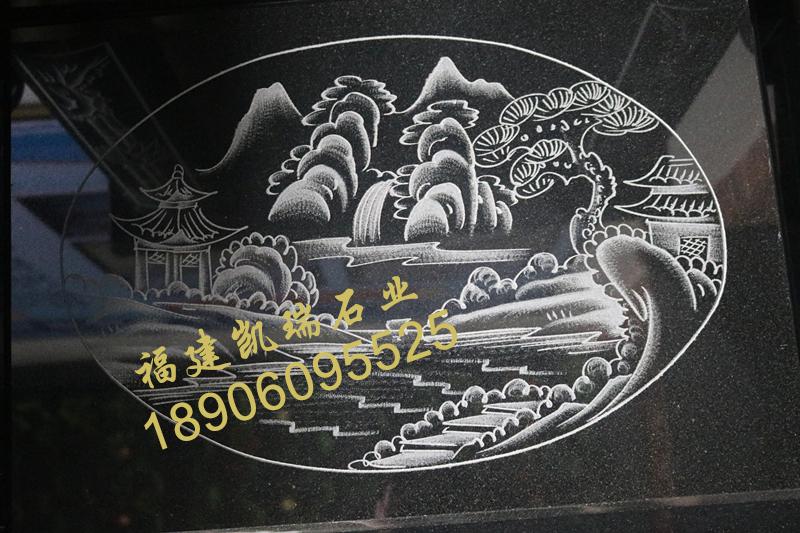 辽宁厂家直销可定制