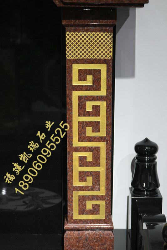 惠安墓碑厂家批发直销墓碑