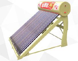 昆明保温层厚的太阳能厂家