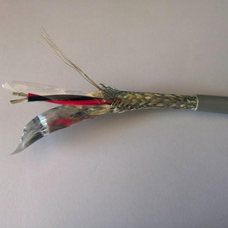 RS485通讯电缆示例图3
