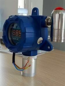 LB-BD固定式VOC气体探测器示例图1