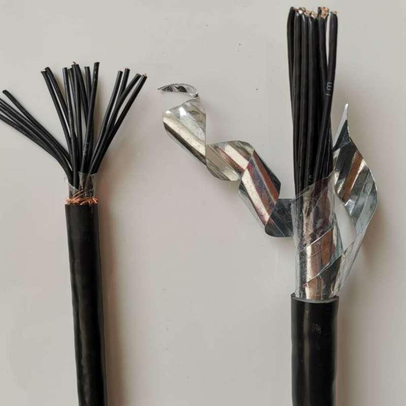 电力电缆,阻燃电力电缆,屏蔽电力电缆,铠装电力电缆示例图2