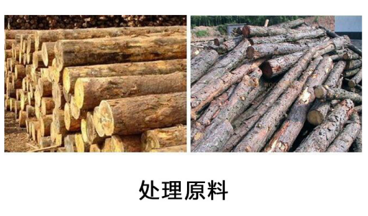 木刨花生产线-为养殖业垫料生产提供专业设备751.png