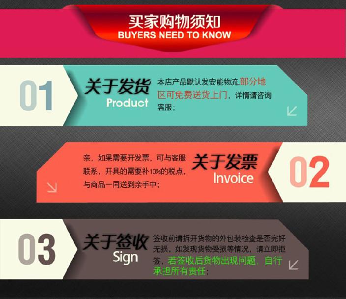 大量批发档案室移动密集柜智能密集柜北京密集柜移动式文件柜书架示例图9