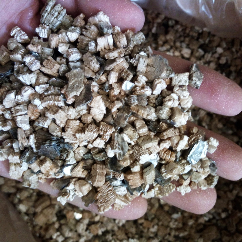 园艺蛭石怎么卖,园艺蛭石多钱一吨,河北园艺蛭石厂家新报价