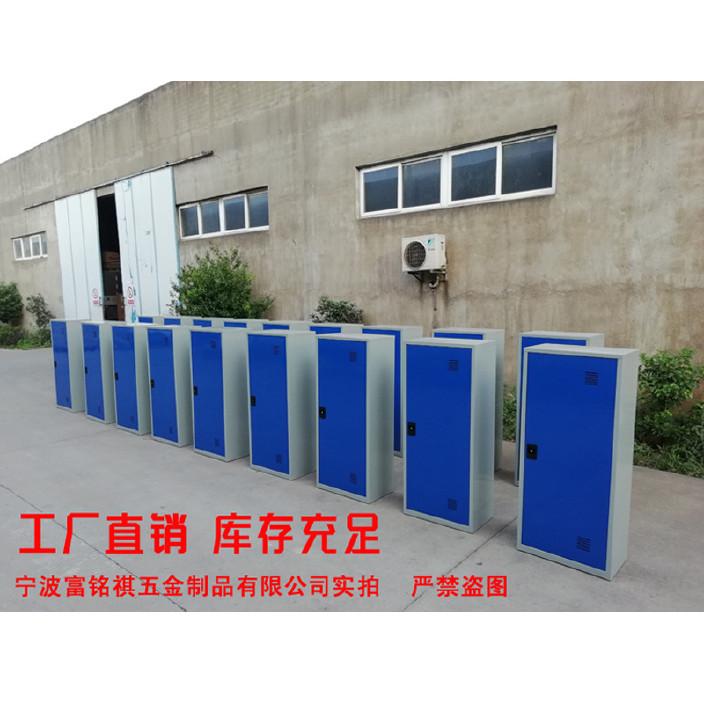 宁波铭富单门刀具柜加工中心刀具柜CNC刀具柜立式DTE30 40 50 63图片