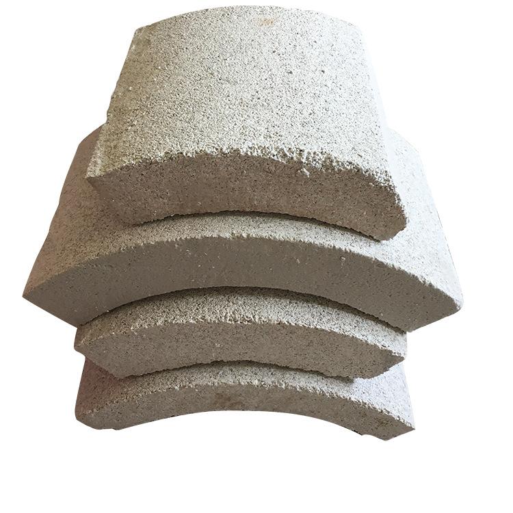 管道保温材料 珍珠岩保温管 管道保温建材 珍珠岩保温瓦壳厂家 ,保温建材 保温材料