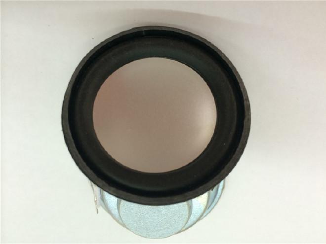 廠家供應45mm內磁喇叭,迷你音響喇叭,藍牙音響喇叭揚聲器