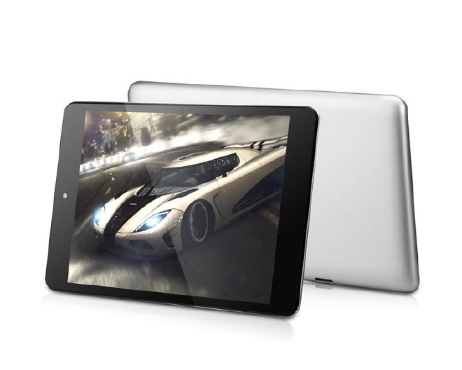 you'miA81平板电脑16GB大内存 7.85IPS显示屏触控产品 280元出售